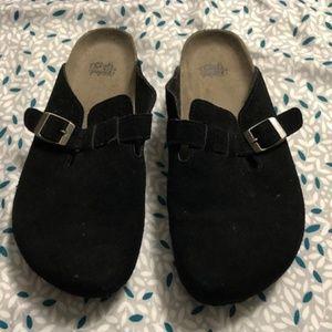 Faded Glory Brand Sandal